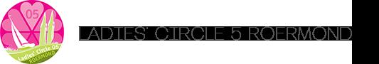 Ladies' Circle 05